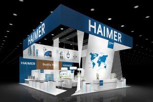 HAIMER – exhibit